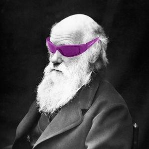 darwin_in_shades.jpg