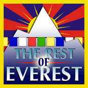 Rest-of-Everest-Logo-small.png